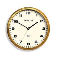 Watford Radial Brass image