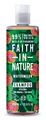 Faith In Nature: Watermelon Shampoo for Normal/Dry Hair (400ml)
