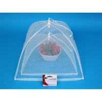 Nylon Net Food Cover - 30cm
