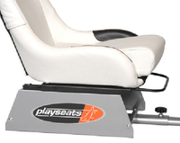 Playseat Seat Slider for