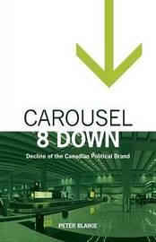 Carousel 8 Down by Peter Blaikie