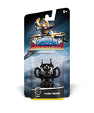 Skylanders SuperChargers Character - Kaos Trophy (All Formats) for