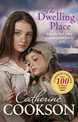 The Dwelling Place by Catherine Cookson image