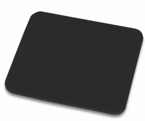 Ednet Mouse Pad Neoprene Black