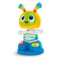 Fisher-Price: BeatBo DLX