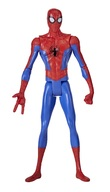 "Spider-Man: Spider-Verse 6"" Action Figure - Spider-Man"