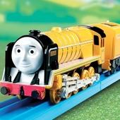 Thomas & Friends: Murdoch Engine