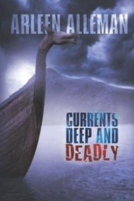 Currents Deep and Deadly image