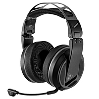 Turtle Beach Atlas Aero Gaming Headset for PC for PC