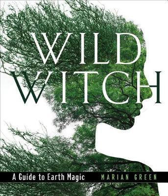 Wild Witch by Marian Green