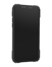 Element: Case Rally iPhone 11 Pro Max - Black