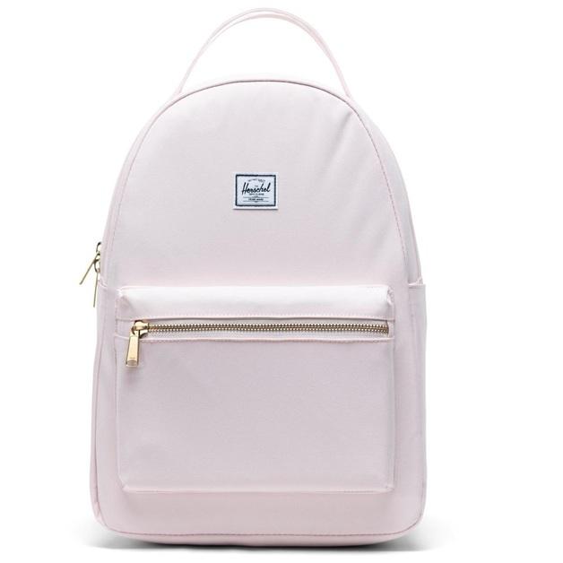 Herschel Supply Co: Nova Mid-Volume Backpack - Rosewater Pastel