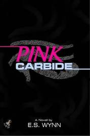 Pink Carbide by E.S. Wynn image