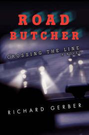 Road Butcher by Richard Gerber image