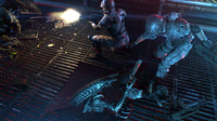 Aliens: Colonial Marines for Xbox 360 image