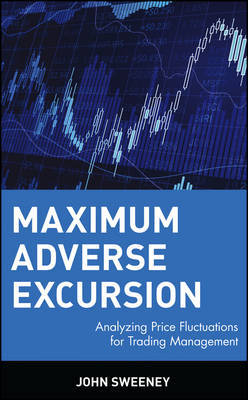 Maximum Adverse Excursion by John Sweeney image