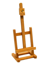 Reeves The Rutland Easel