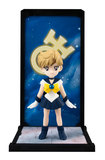 Tamashii Buddies Sailor Uranus PVC Figure