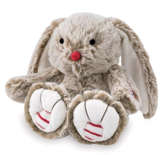 Kaloo: Sandy Beige Rabbit - Small Plush (19cm)