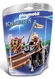 Playmobil: Wild Horse Tournament Foil Bag