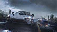 Forza Horizon 5 for Xbox Series X, Xbox One