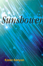 Sunshower by Karen Kenyon image