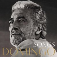 Songs by Placido Domingo