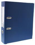 Eastlight Colorado Lever Arch File A4 - Blue