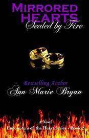Mirrored Hearts by Ann Marie Bryan