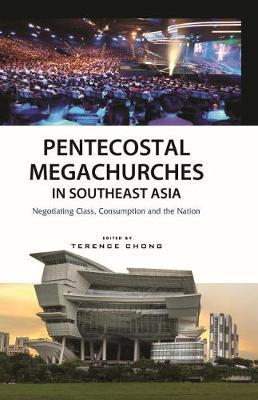 Pentecostal Megachurches in Southeast Asia image