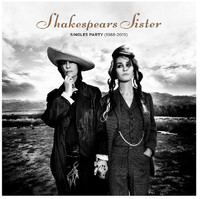 Singles Party (1988-2019) by Shakespears Sister