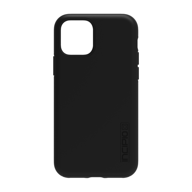 Incipio: DualPro for iPhone 11 Pro - Black