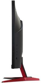 "24.5"" Acer Nitro VG2 1080p 144Hz 0.9ms A-Sync Gaming Monitor"