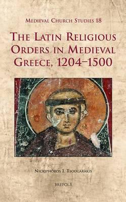 brepols miscellanea online essays in medieval studies