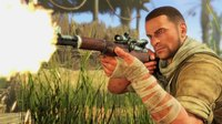 Sniper Elite 3 Ultimate Edition for Xbox One image