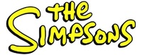 The Simpsons: Homer (Jack-in-the-Box) - Pop! Vinyl Figure