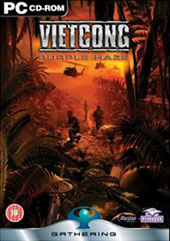 Vietcong: Purple Haze for PC Games