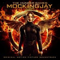 The Hunger Games: Mockingjay Original Soundtrack
