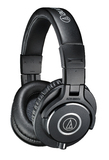 Audio-Technica ATH-M40x Over-Ear Headphones