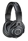 Audio-Technica ATH-M40x Over-Ear Headphones