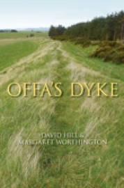 Offa's Dyke by David Hill image