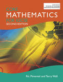 Core Mathematics for IGCSE by Terry Wall
