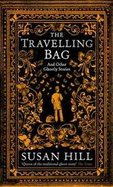 The Travelling Bag by Susan Hill image