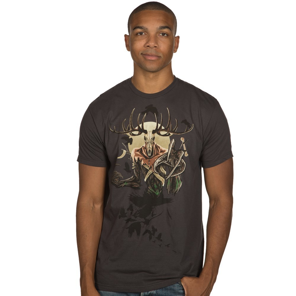 The Witcher 3 Relict T-Shirt (X-Large) image
