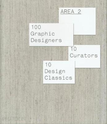 Area_2 by Ruedi Baur