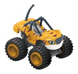 Blaze & The Monster Machines: Diecast Vehicle - Stripes