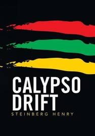 Calypso Drift by Steinberg Henry