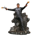 "Marvel Gallery: The Punisher - 10"" Statue"