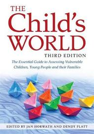 The Child's World, Third Edition