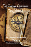 The Ramage Companion by Tom Grundner